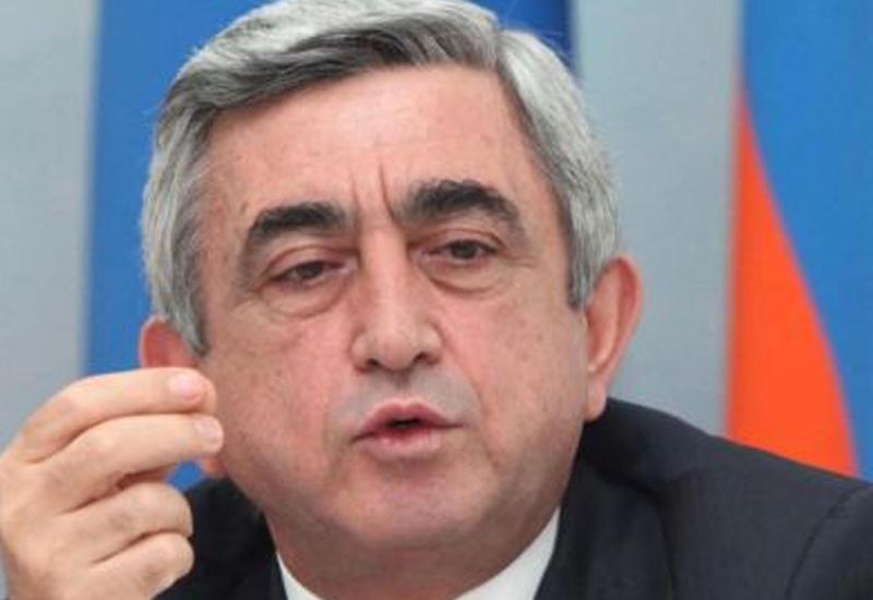 До Ходжалы азербайджанцы думали, что с нами можно шутки шутить