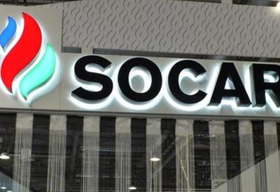 SOCAR планирует реализовать второй нефтехимический проект в Турции