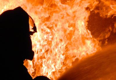 """Португалия рискует исчезнуть с лица земли из-за лесных пожаров <span class=""""color_red"""">- ВИДЕО</span>"""