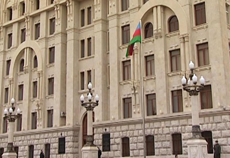 МВД распространило информацию в связи с убийством отца и дочери в Сулутепе