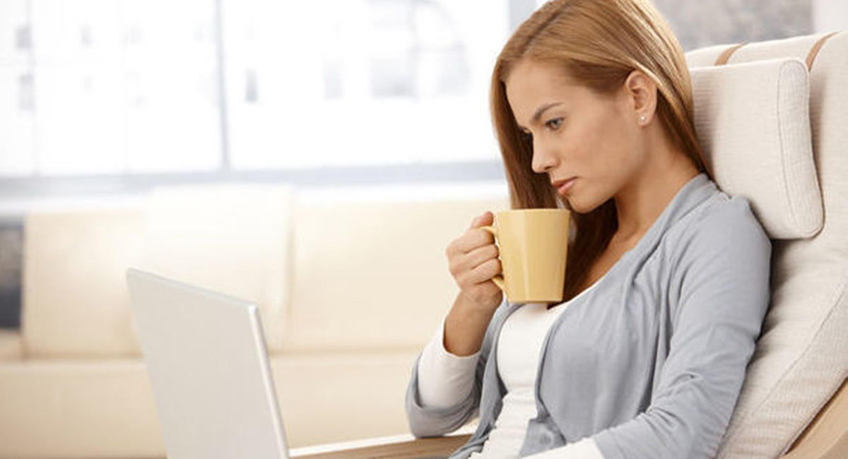 ошибки женщин при знакомстве в интернете