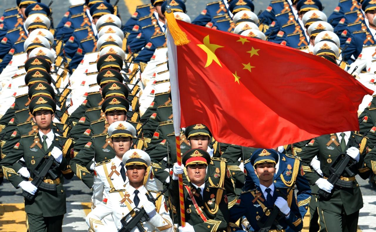 Сеул иВашингтон обсудили «военный ответ» нановый ракетный запуск КНДР