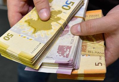 ADIF выплатил вкладчикам банков-банкротов свыше 739 млн. манатов
