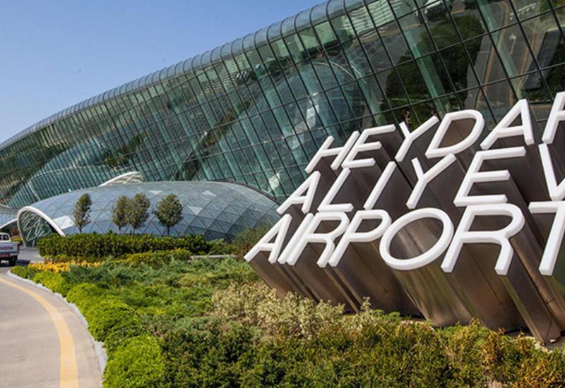 В Азербайджане создается национальный бюджетный авиаперевозчик BUTA AIRWAYS