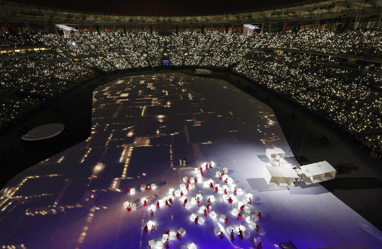 пришлось лучшие фото олимпиады в рио есть, эскиз содержит