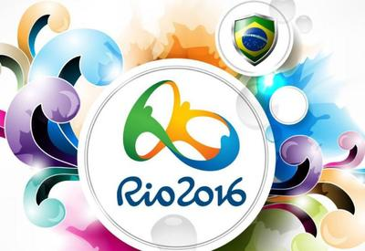 Азербайджан в Рио представят еще больше паралимпийцев