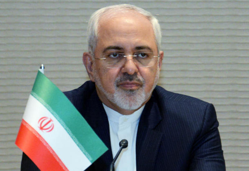 Джавад Зариф: Удары Эр-Рияда или Вашингтона по Ирану повлекут войну