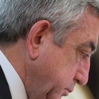 """Саргсян угрожает всему миру <span class=""""color_red"""">- Фиаско Армении в ООН</span>"""