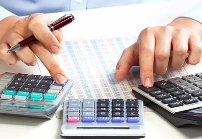 С налогоплательщикам будут работать посредством Facebook, Skype и Whatsapp