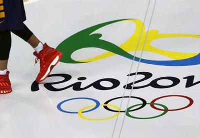 "Азербайджан - в ТОП-10 на Олимпиаде в Рио <span class=""color_red"">- РЕЙТИНГ</span>"