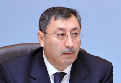 Nazir müavini: Ermənistan işğal edilmiş ərazilərimizdə məskunlaşma siyasəti aparır