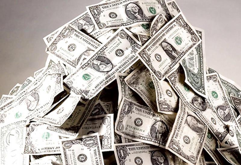 Самые дорогие услуги для богатых