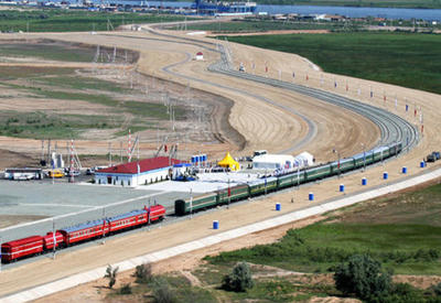 Бакинский саммит похоронил обещания Саргсяна  - ПОДРОБНОСТИ