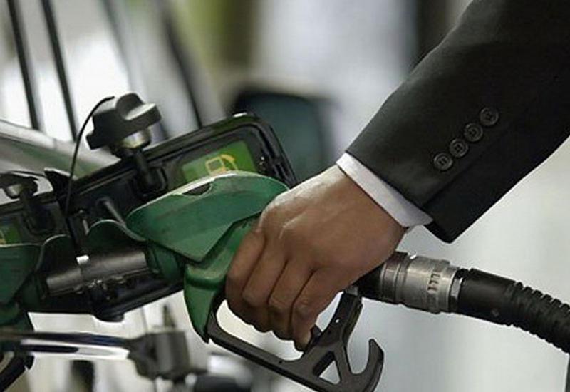 Эта страна откажется от импорта бензина