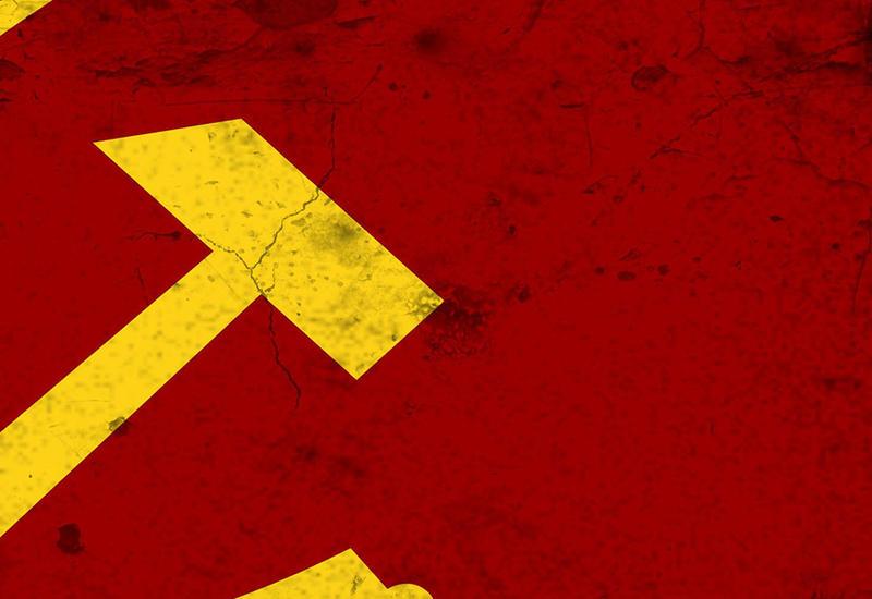 Pew Research Center: Армяне - религиозные фанатики, мечтающие об СССР