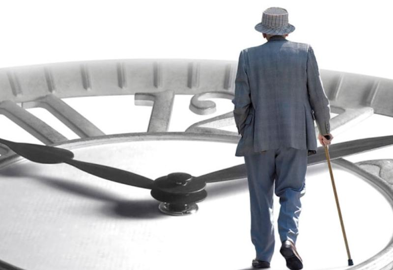 Bu ölkədə pensiya yaşı 70-ə qaldırılır