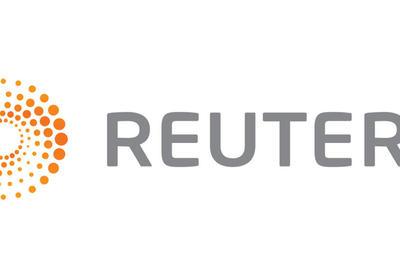 Reuters написал о невероятном успехе азербайджанских тхэквондистов