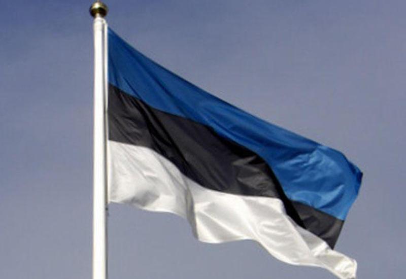 """Эстония предлагает перенести саммит """"Восточного партнерства"""""""