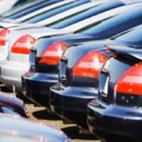 """Azərbaycanda ucuz qiymətə avtomobillər - """"Land Cruiser"""" 9500 AZN, Nissan Sunny... <span class=""""color_red"""">- SİYAHI</span>"""