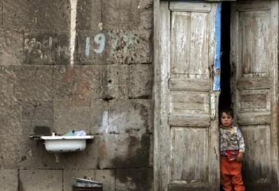 Молодежь Карабаха не хочет жить в нищете  - пример Азербайджана их отрезвит