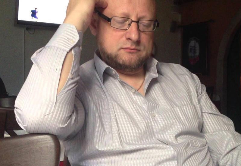 Провокатор Колеров призвал Пашиняна немедленно выйти из переговоров по Карабаху
