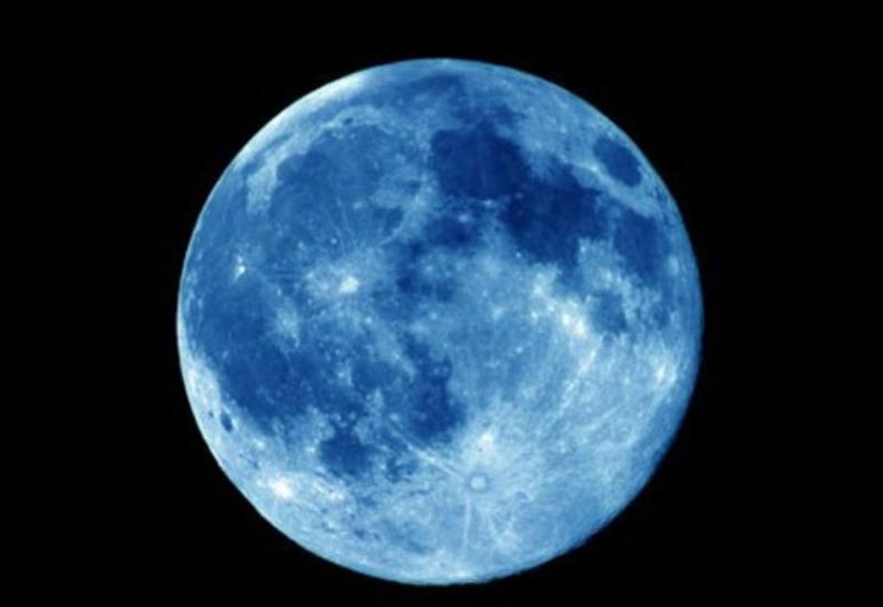 Туристические полеты на Луну стартуют через 5 лет