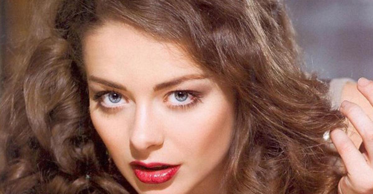 Александрова марина откр фото фото 19-853
