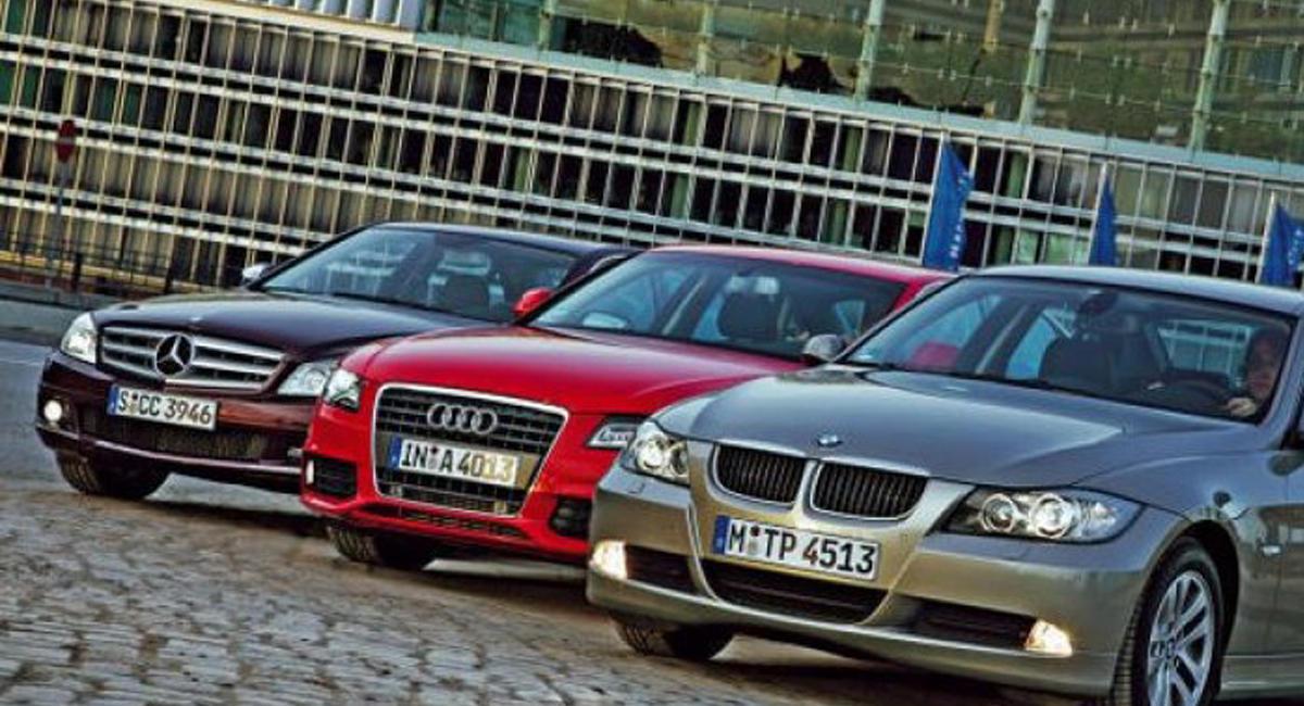 Desko.Авто - Продажа авто в Кыргызстане (Киргизии). Весь ...