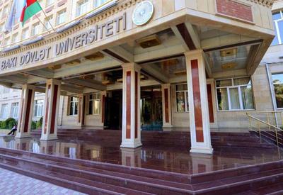 БГУ будет сотрудничать с мадридским Университетом короля Хуана Карлоса
