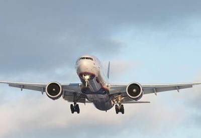 Две зарубежные авиакомпании заключили соглашение о полетах в Баку