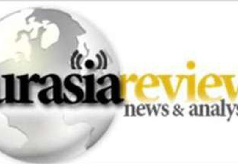 Eurasia Review: Нахчыван - стратегический узел Южного Кавказа
