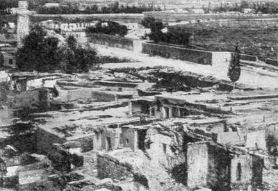 """""""Историческая призма"""": 1921-й. Бесславный конец армянских палачей"""