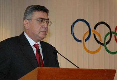 Вице-президент НОК: Этот вопрос так раздули, что все боялись ехать в Рио