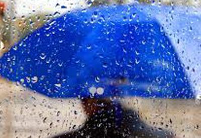 В Баку сохранится дождливая погода