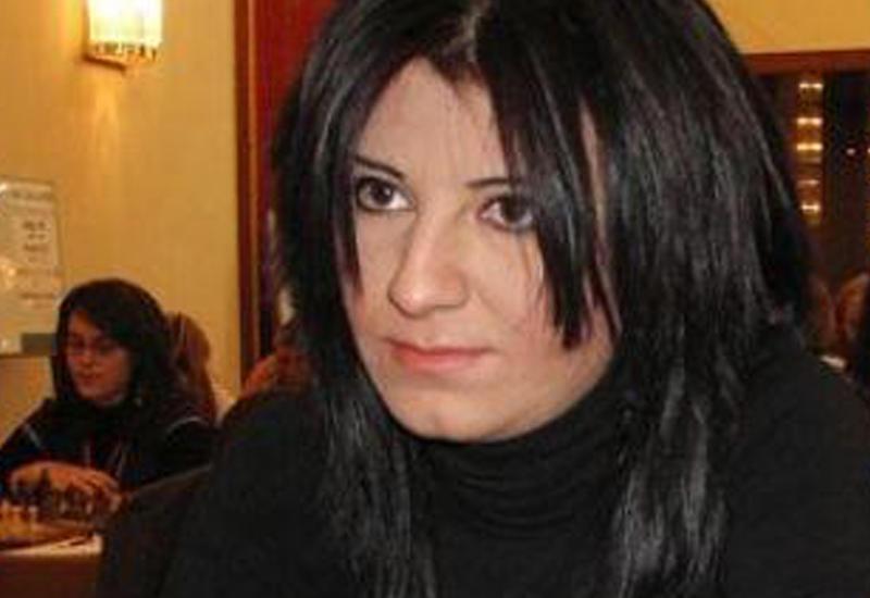 Зейнаб Мамедъярова: Нам по силам побороться за место в первой пятерке
