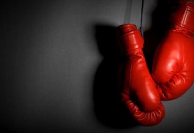 Азербайджанские боксеры в финале молодежного ЕВРО
