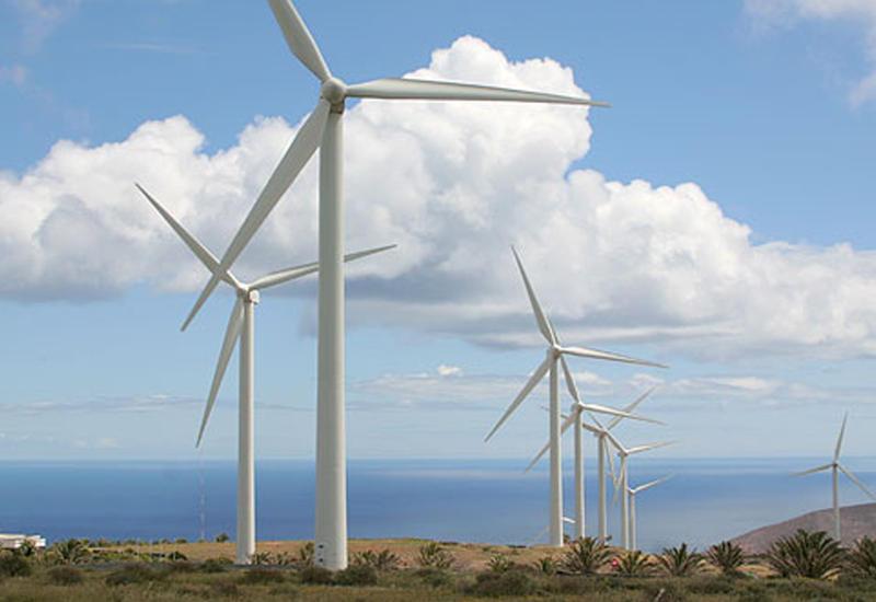 Азербайджан запустит аукционы по возобновляемой энергии