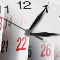 Объявлены нерабочие дни в мае