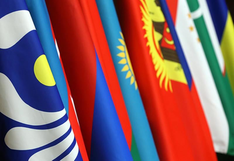 Премьер-министры стран СНГ обсудят меры по борьбе с коронавирусом