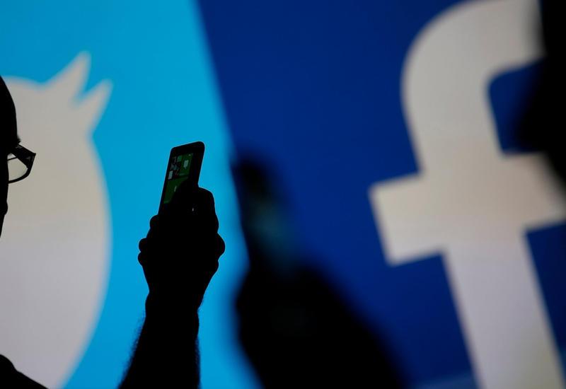 Facebook и Twitter начали борьбу с фейками на губернаторских выборах в США