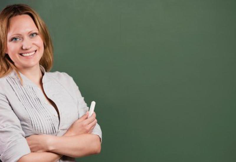 Управление образования Баку сделало заявление о зарплате учителей