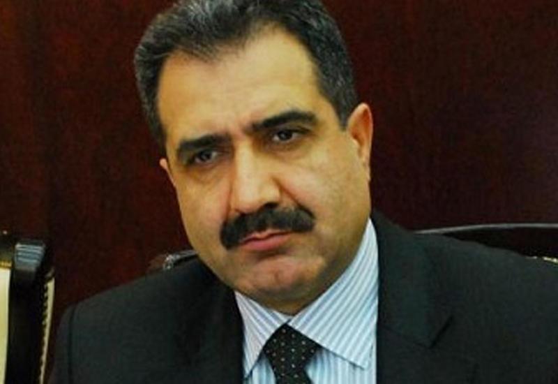 Фарадж Гулиев: Контакты Турции с ЕАЭС нельзя считать восстановлением отношений с Арменией