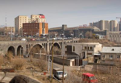 Армения занялась превенцией энергореволюции – за тарифы заплатит Москва?