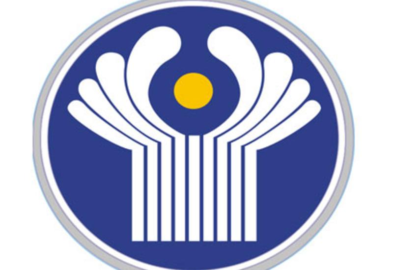 В Азербайджане пройдет очередное заседание Совета глав МВД стран СНГ