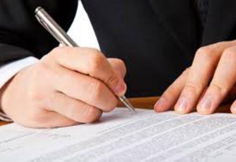 """В Актау может быть подписана Конвенция о статусе Каспия <span class=""""color_red"""">-КАЗАХСТАНСКИЙ ПОЛИТОЛОГ</span>"""