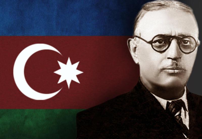 В Азербайджане пройдет фестиваль, посвященный Узеиру Гаджибейли