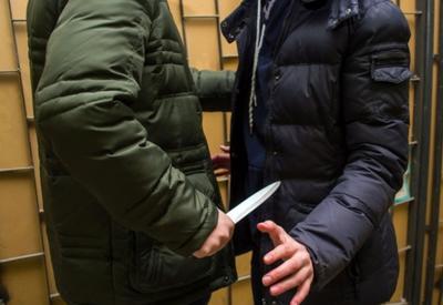 """В Москве двое мужчин устроили кровавую бойню в гостинице <span class=""""color_red"""">- ВИДЕО</span>"""