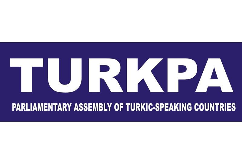 Миссия ТюркПА наблюдает за ходом референдума в Азербайджане
