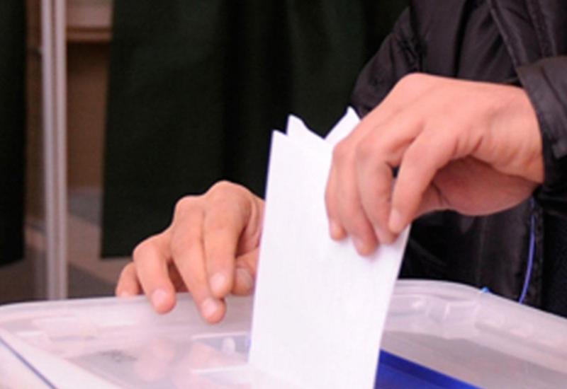 """Пашинян рисует себе победу на выборах <span class=""""color_red"""">- первые результаты на фоне массовых нарушений</span>"""