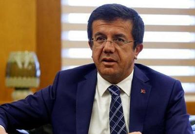 """Турецкий министр: Мы готовы отменить пошлины для Азербайджана <span class=""""color_red"""">- ИНТЕРВЬЮ</span>"""